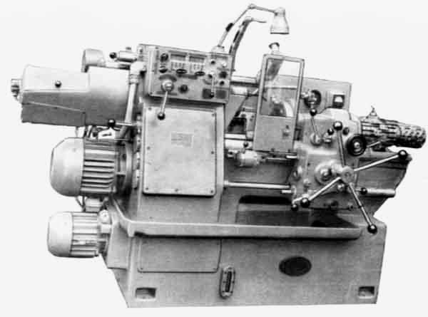 Оснастка для токарно револьверных станков самойлов металлообрабатывающий твердосплавный инструмент
