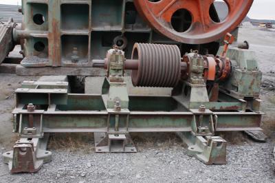 Дробилка смд-165 скруббер вентури в Магадан
