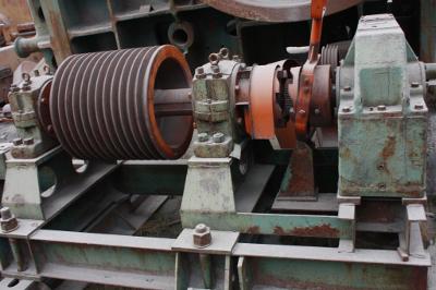 Дробилка смд 111а дробилка кмд в Нальчик
